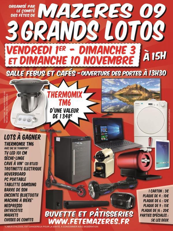 Affiche a3 cdf mazeres lotos novembre2 web