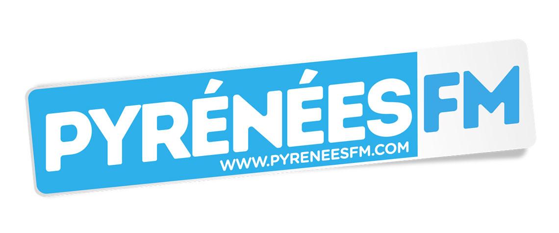 pyreneesfm